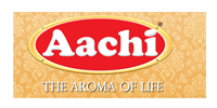 aachi-masala-foods