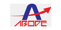 abode-infra-projects
