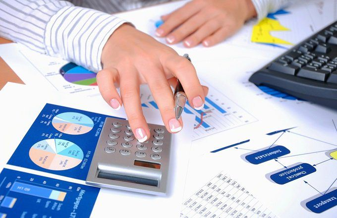 accounting_budgeting_shutterstock_57516148-5bfc2effc9e77c002630ff7f-1