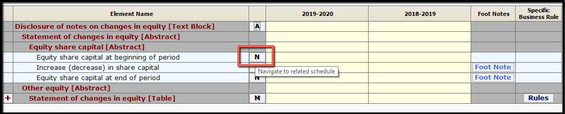 11.New file and company creation- navigation
